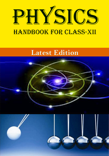 physics-cover-book-img-2