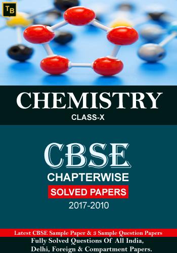 chemistry-10-2017-2010
