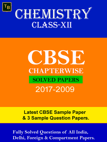 chemistry-solved-cover-book (1)
