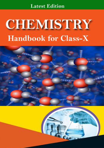 new-chemistry-png