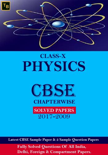 physics-10-2017-2009