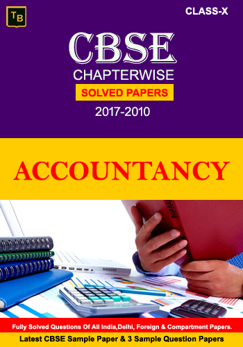 accountancy paper Accounting paper writing service making balance sheets and keeping a record of any thing is not a solitary task of the accountants an accounting paper has always been a tough and boring task.
