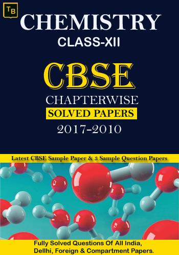 chemistry-2017-2010