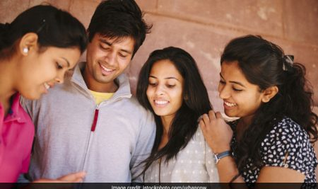 Board Exams May Be Delayed In These Four States