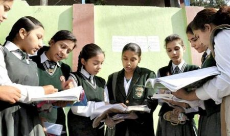 CBSE RELEASES PRACTICAL EXAMINATION SCHEDULE FOR CLASS 10 AND CLASS 12 BOARD EXAMINATION