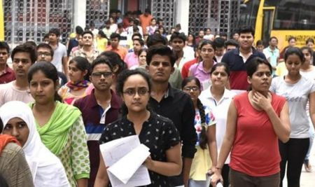 CBSE Class 12th, 10th Date Sheet 2018: Delay Gives Rise To Rumour Mills As People Claim Access To Timetable