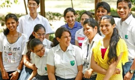 CBSE Class 12th Date Sheet Released: Students Unhappy With Schedule, Say CBSE Doesn't Give Them Time To Prepare
