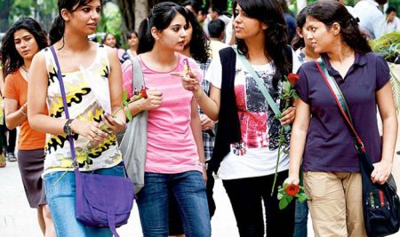Anticipation Over CBSE Date Sheets : Here's Why Students Need Not Worry