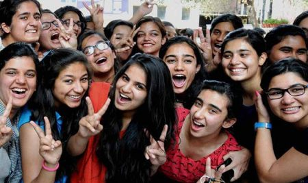 Students Write To CBSE, Give Us Break Between Examination