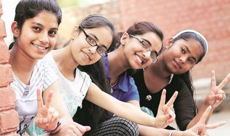CBSE Class 10th And Class12th Examination in March 2018, So Faculty of Classes 9th to  Class 12th Need to Register for Time-Bound Results