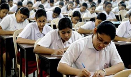 CBSE Compartment Exam 2019: CBSE to Conduct Compartment Exam for Class 10th, 12th from July 2