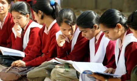 Important changes made by CBSE in the 9th and 11th courses, CLICK to know what changed