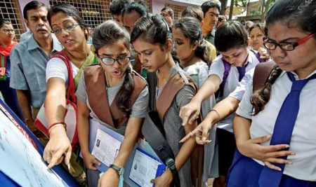 CBSE examination paper leak: Re-examination good for students or not ?