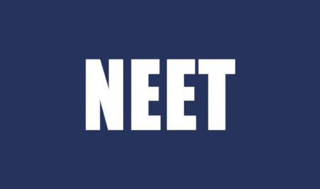 Introduction to New Dress Code for CBSE NEET 2018 Candidates
