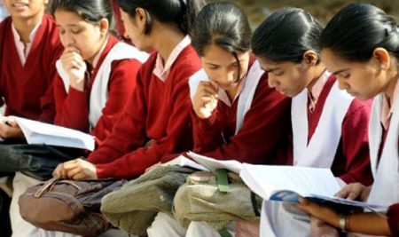 No re-exam for Class 10 maths paper, CBSE decides