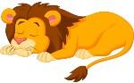 lion-cartoon