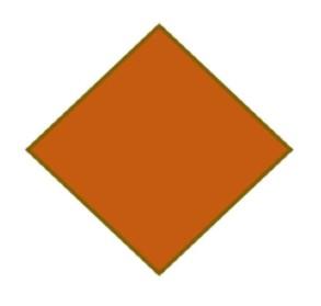 rhombus properties